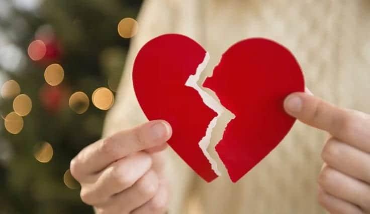 Boşanma Davaları Ankara