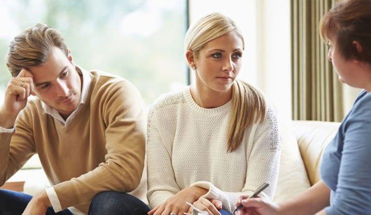 Boşanma Davaları Nasıl Görülür?