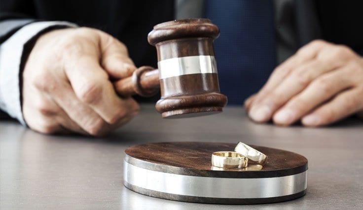Boşanma Davaları Nasıl Sonuçlanır?