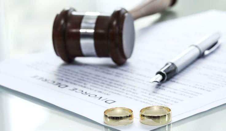 Boşanma Davalarına Hangi Mahkeme Bakar?