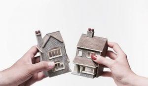 Boşanma Davalarında Mal Paylaşımı Katkı Payı