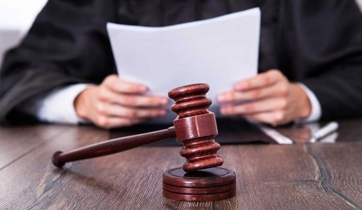 Boşanma Davalarında Tanıma ve Tenfiz