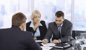 Boşanma Davalarında Tazminat Nasıl Alınır?