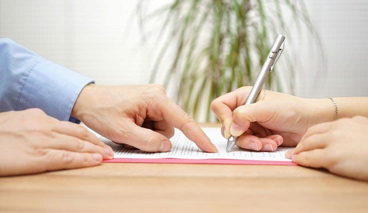 Boşanma Davalarının Türkiye'de Tanınması Tenfizi