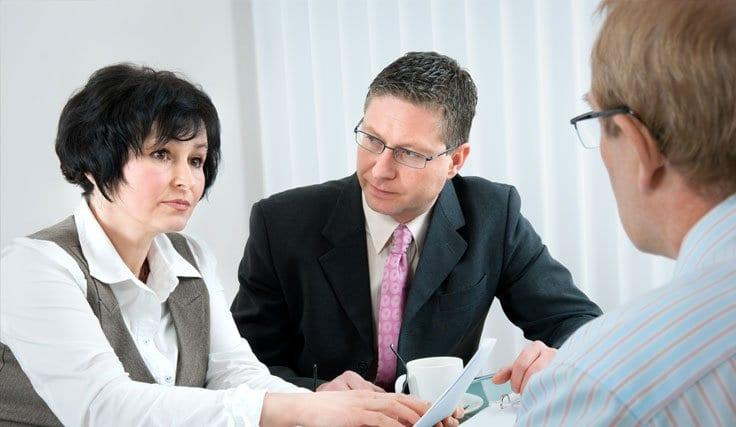 Boşanma Davası Açılmadan Tedbir Nafakası
