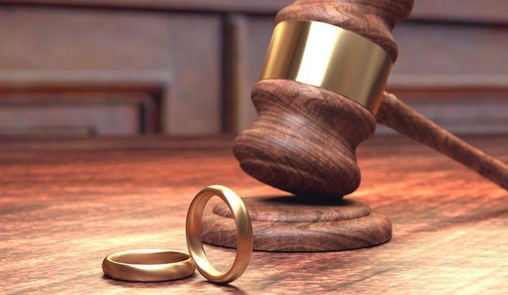 Boşanma Davası Anlaşmalı
