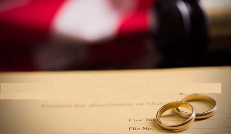 Boşanma Avukatı Ücretleri