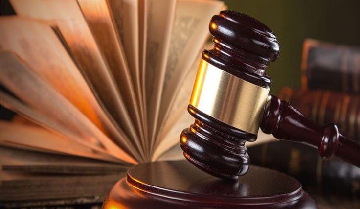 Boşanma Davası Hangi Sebeplerle Açılır?