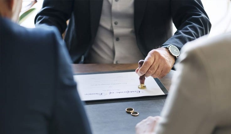Boşanma Davası İstinaf Mahkemesi