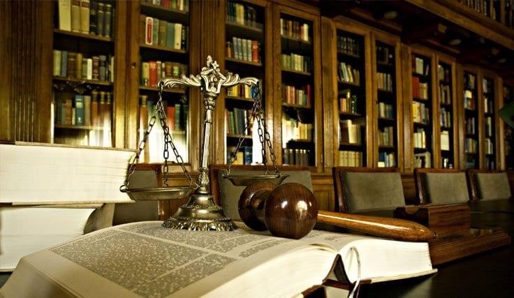 Boşanma Davası Katkı Payı