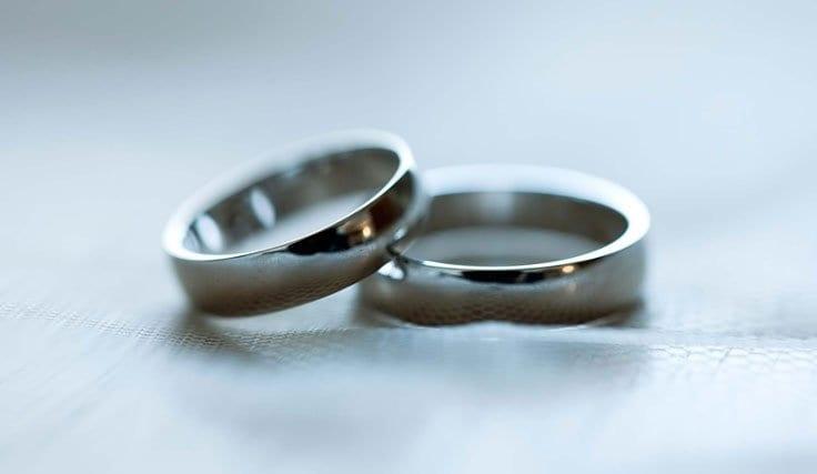 Boşanma Davası Mal Kaçırma Davası