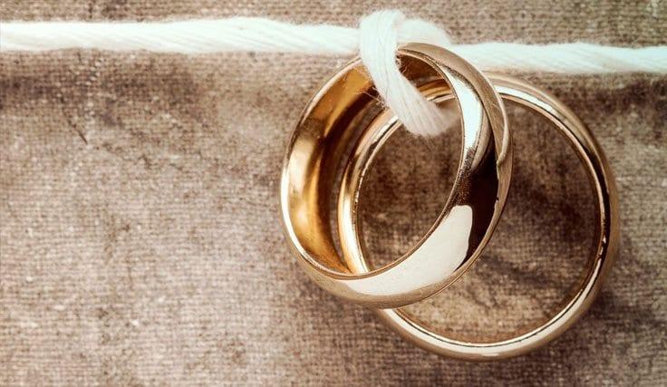 Boşanma Davası Masrafları Ücretleri