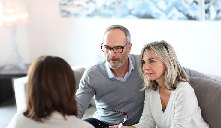 Boşanma Davası Ön İnceleme Tensip Zaptı