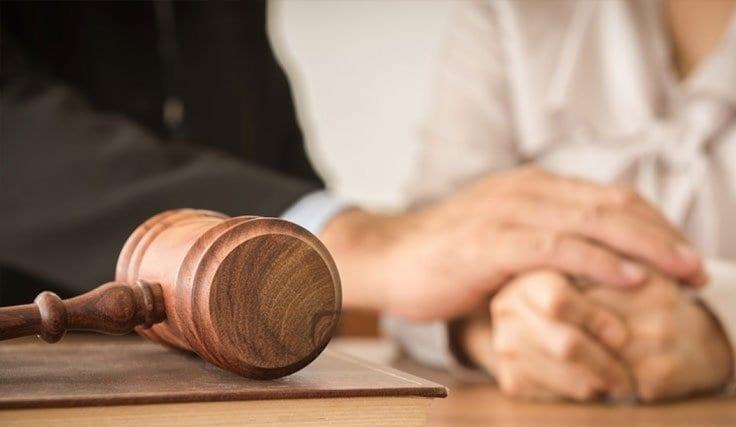 Boşanma Davası Soru Cevap