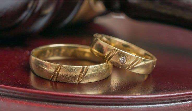 Boşanma Davası Tehdit Küfür İlgisizlik