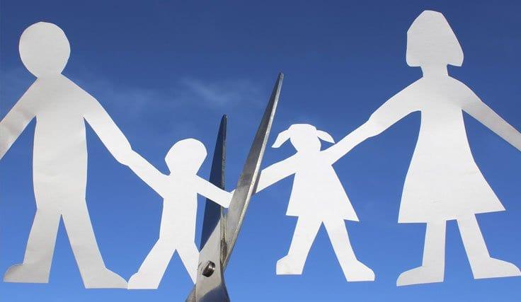 Boşanma Davası ve Nedenleri