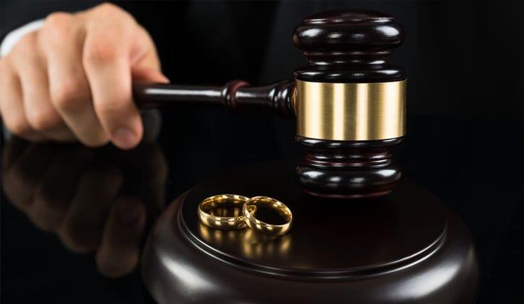 Boşanma Davasında 3 Yıllık Süre