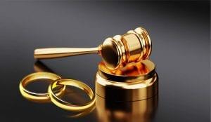 Boşanma Davasında Altınlar İstenebilir