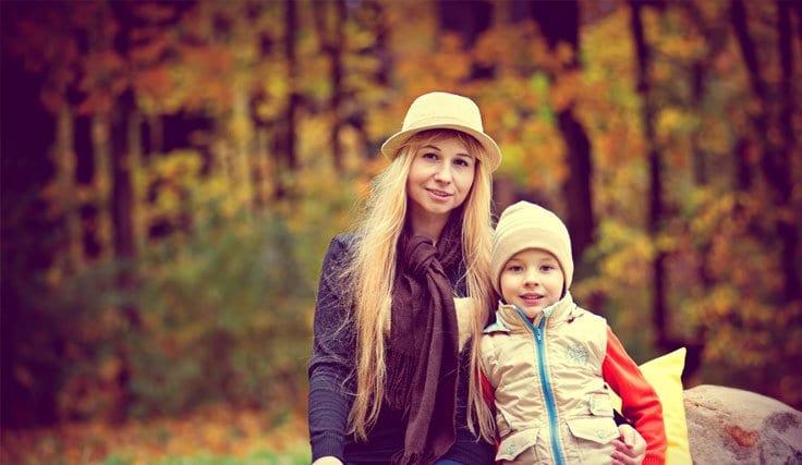 Boşanma Davasında Çocuğun Velayeti Beyanı