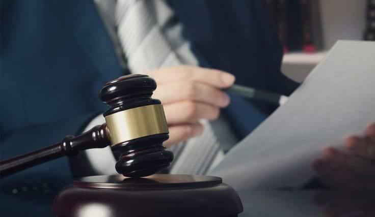 Boşanma Davasında Duruşma Günü Ne Zaman Belli Olur?