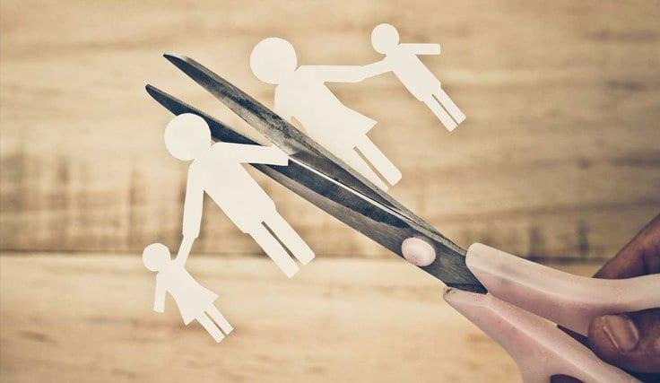 Boşanma Davasında Gizlilik Kararı