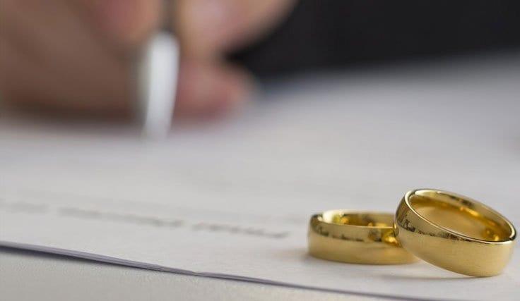 Boşanma Davasında Islah Olur Mu ?