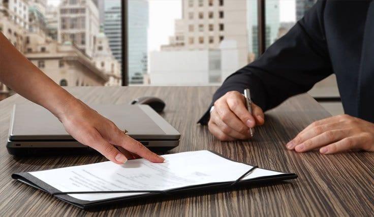 Boşanma Davasında Karşı Dava Nasıl Açılır?