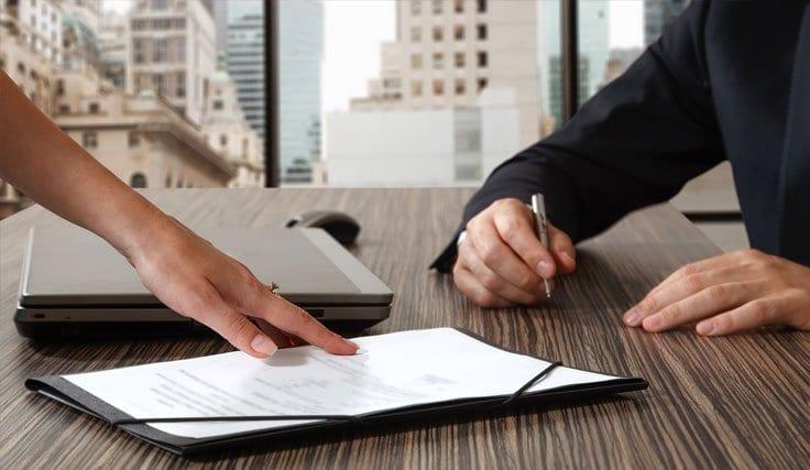 Boşanma Davasında Mal Paylaşımı