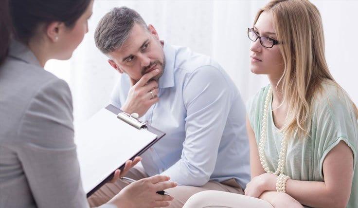Boşanma Davasında Nereye Başvurulur?