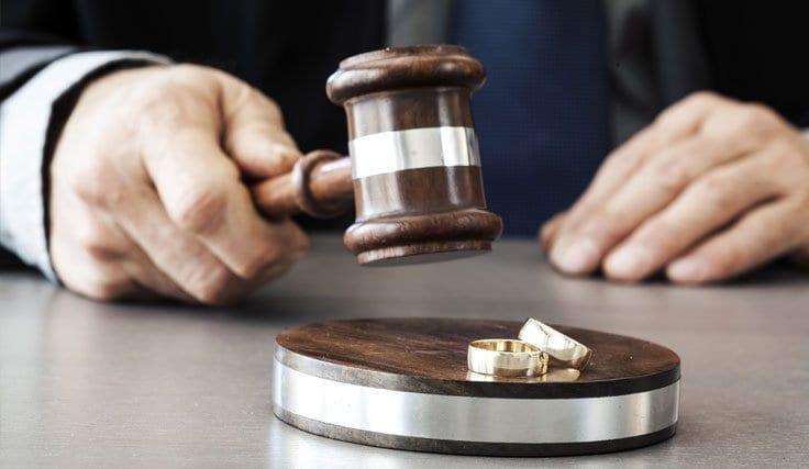 Boşanma Davasında Tahkikat Aşaması Nasıl Yapılır?