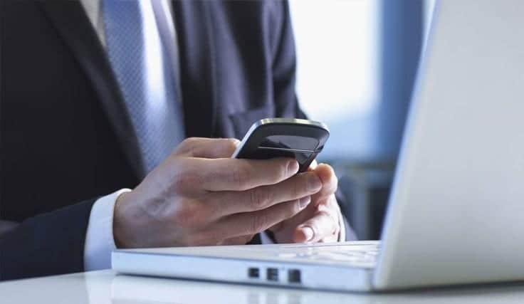 Boşanma Davasında Telefon Kayıtları İstenir Mi?