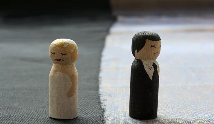 Boşanma Durumunda Şirket Hisseleri