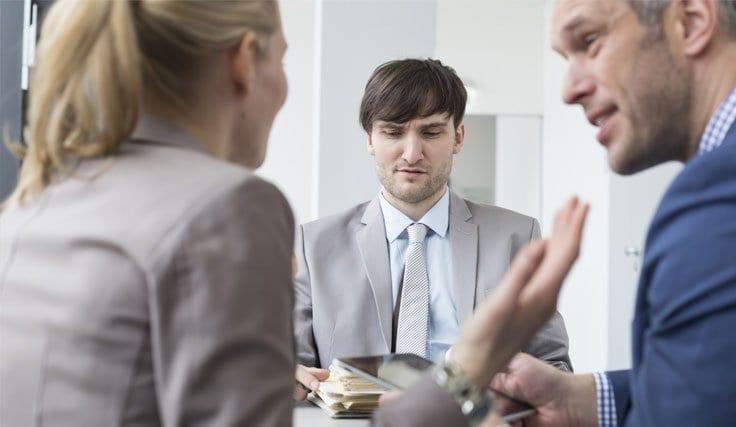 Boşanma İş Miras İcra Hukuku Davaları