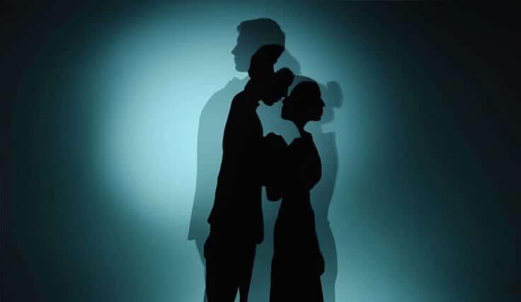 Boşanma İşlemleri Nasıl Yapılır?