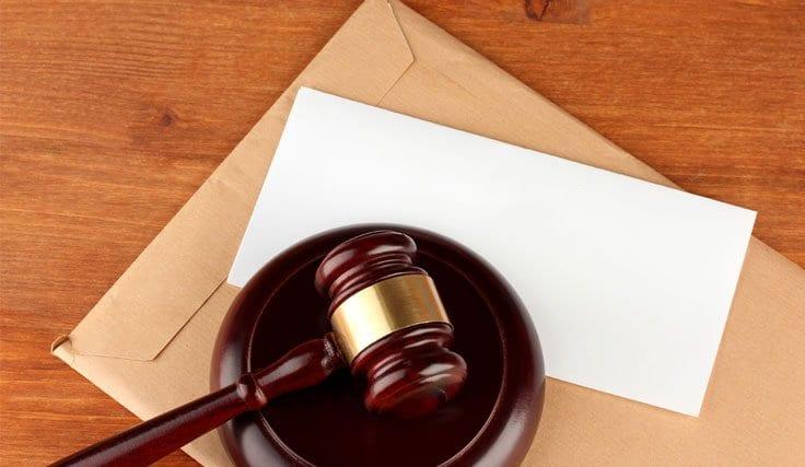 Boşanma Kararının Kesinleşmesi Nasıl Olur?