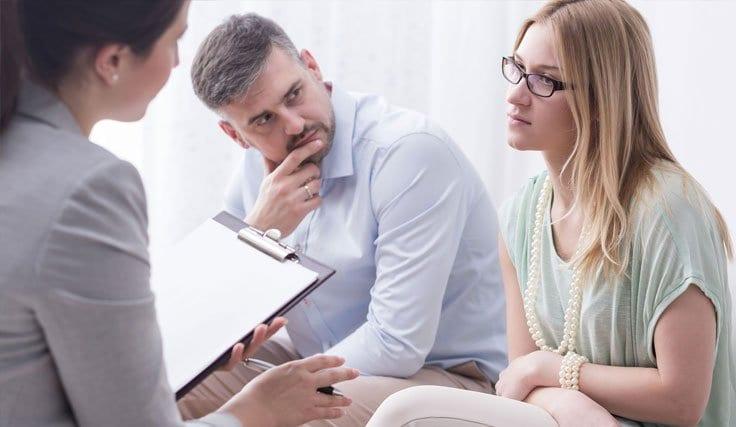 Boşanma Kararının Tanınması ve Tenfizi