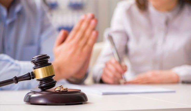 Boşanma Kararının Tanınması