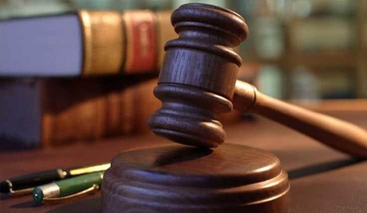 Boşanma Katkı Payı Davası