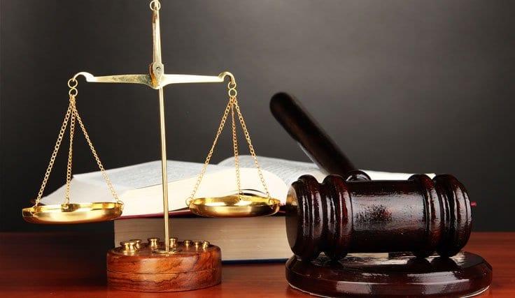 Boşanma Ön İnceleme Duruşması Nedir?