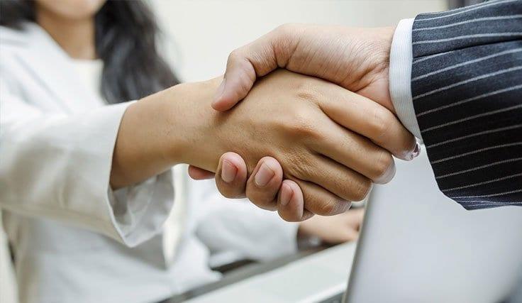 Boşanma Süreci Nasıl Başlatılır ve İşler?
