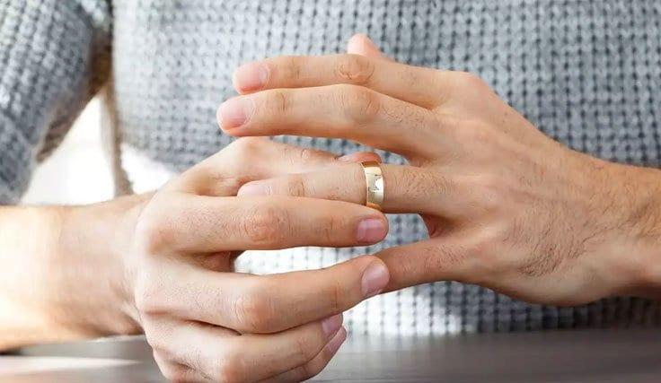 Boşanma Süreci ve İşlemleri