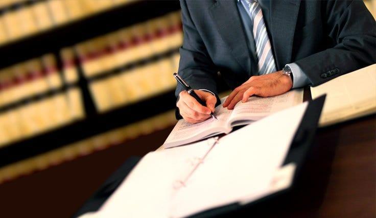 Boşanma Tanıma Tenfiz Davası Avukatı