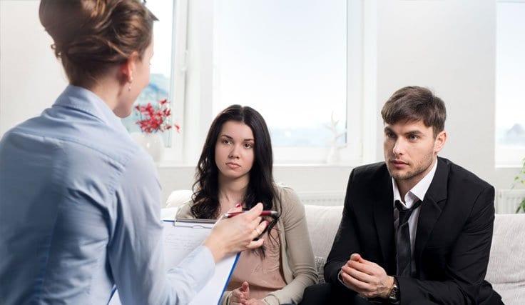 Boşanma Tanıma Tenfiz