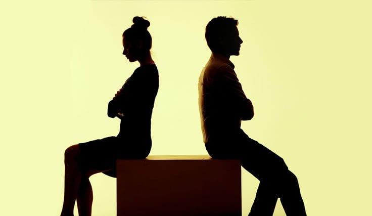 Boşanma Tazminatı Nasıl Alınır?