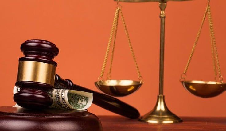 Boşanmada Ne Kadar Tazminat Alırım Öderim?