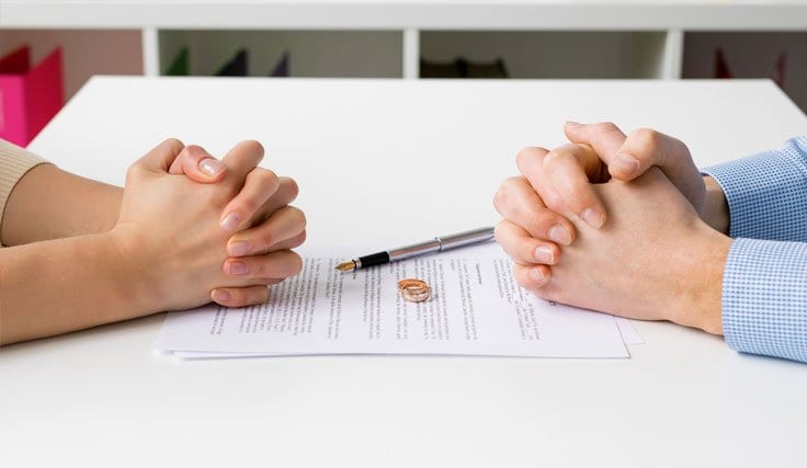 Boşanmadan Önce Satılan Ev Araba Mallar