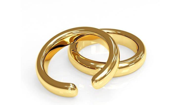 Boşanmaya Sebep Olaylardan Tazminat Davası
