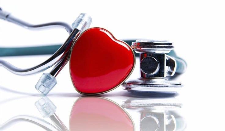 Bulaşıcı Hastalık Boşanma ve Tazminat