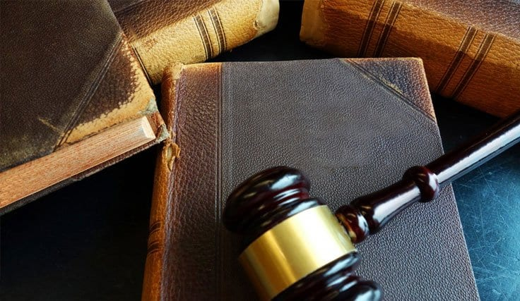 Çekişmeli Boşanma Davası Anlaşmalı Boşanma Davasına Dönüşmesi