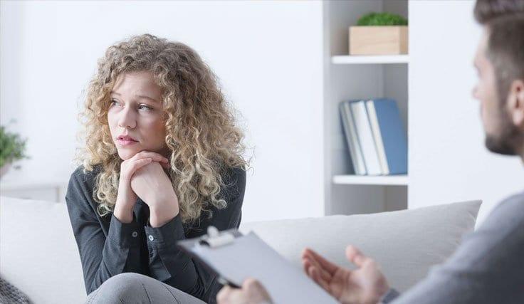 Çekişmeli Boşanma Davası Nasıl İlerler?